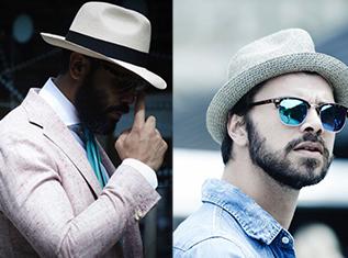 piti-imagine-fashion-for-men