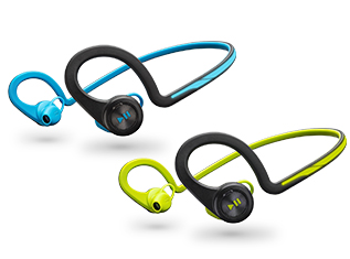 plantronics-backbeat-fit-bluetooth-headphones-review