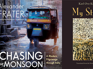 popular-books-for-monsoon-season