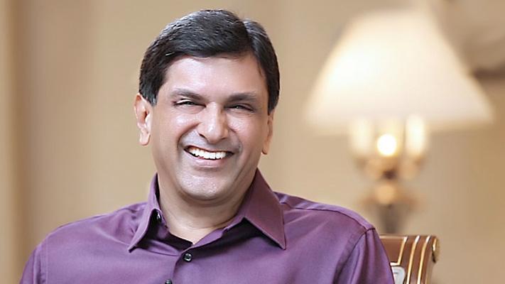 Prakash Padukone LP In Pursuit of Excellence