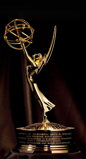 Primetime Emmys facts and records
