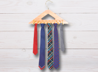 quirky-ties-great-way-to-go-for-casual-look