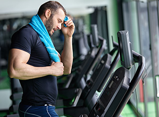 reasons-why-gym-workout-routine-is-not-working