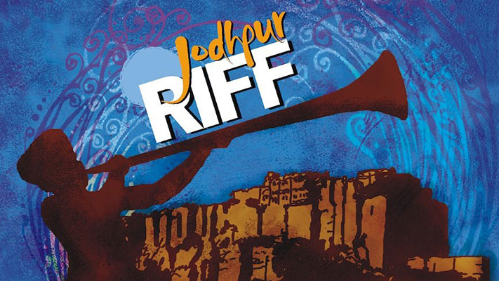 riff must attend music festivals india