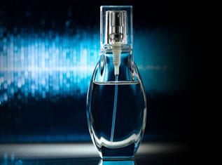scents-for-men