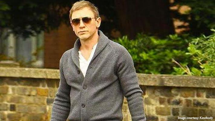 shawl collar cardigan on jeans t shirt