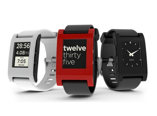 smartwatches-wearable-technology