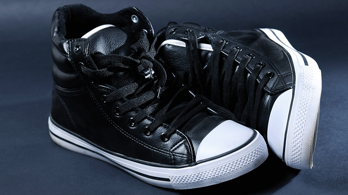 sneakers top shoes for men