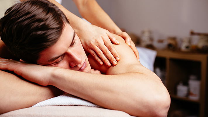 spa therapies nourish your skin prevent early ageing