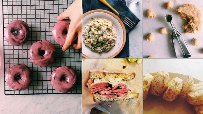 5 best food accounts to follow on instagram spoon fork bacon best instagram food accounts forumfinder Choice Image