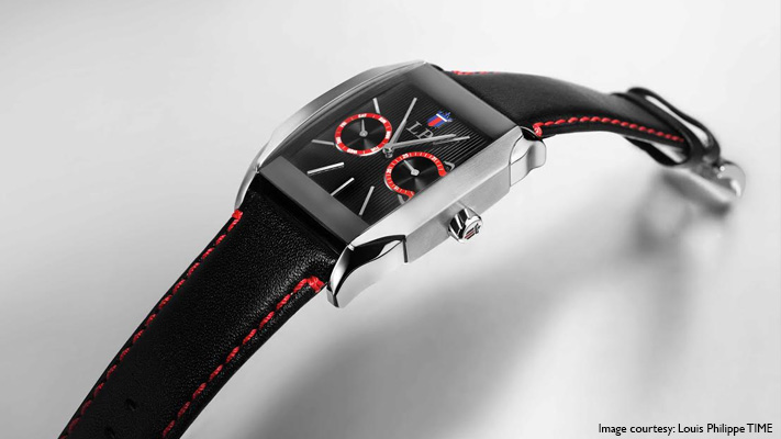 sporty watches for men living fast paced life