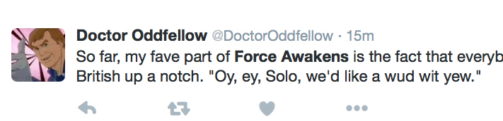 star-wars-the-force-awakens-interesting-reaction-twitter