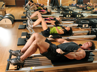 staying-fit-with-pilates-workout