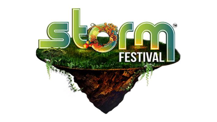 storm off beat music festivals india