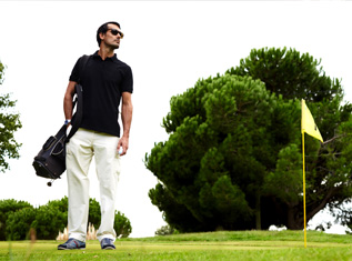style-basics-for-a-game-of-golf