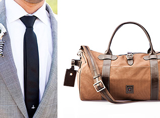 style-terms-102-fashion-guide-for-men
