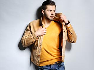 stylish-cotton-sweater-to-wear-monsoon-wardrobe