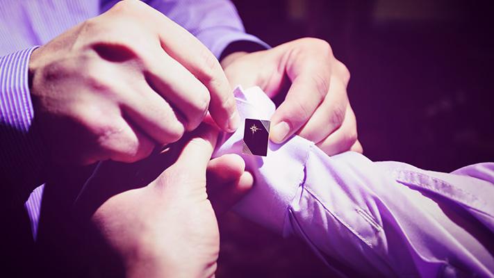 stylish cufflinks perfect diwali gift for friends