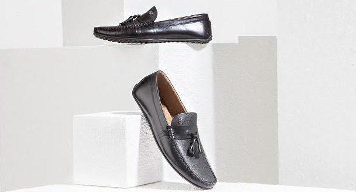 stylish-loafers-for-a-day-at-the-club