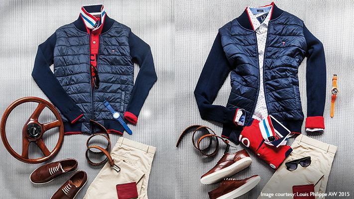 stylish zip up jackets wear this winter season