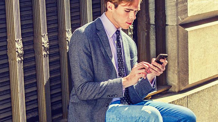 suit separates popular trends in 2015