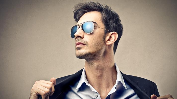 sunglasses best v day gift ideas