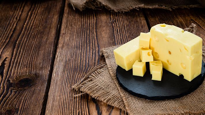 switzerland best artisanal cheese