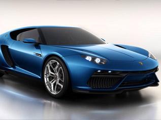 take-a-look-at-lamborghini-asterion-hybrid-super-sports-car-and-urus-suv