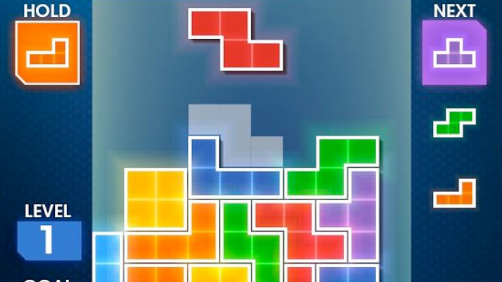 tetris android ios most popular games