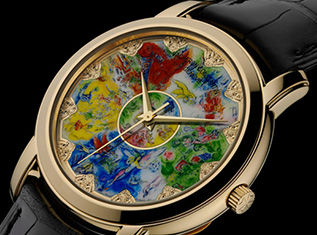 the-art-in-watchmaking