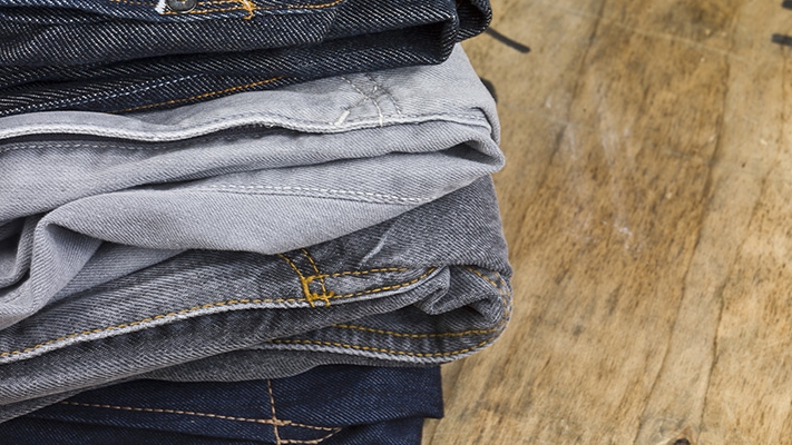 things you must know about skinny jeans
