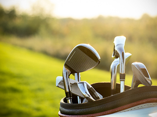 things-you-must-know-to-pick-righ-golf-iron