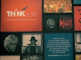 think-2013-india