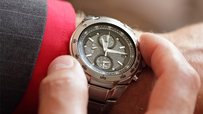 thungs to know before buying wristwatch