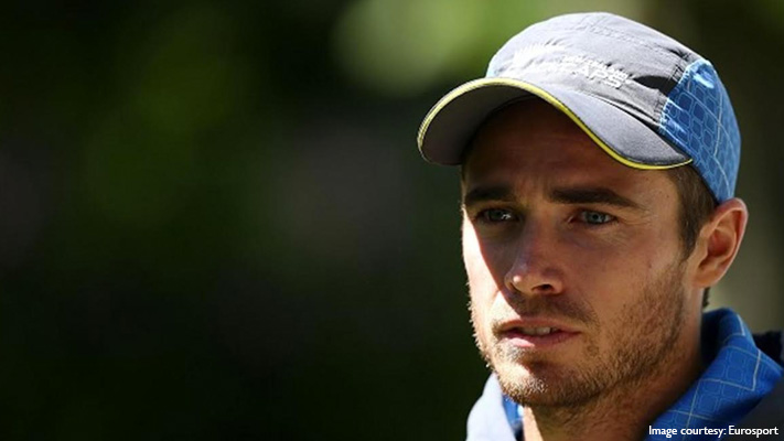 tim southee rising cricket star