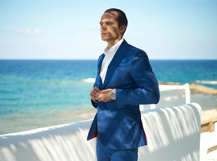 tips-and-guide-to-wear-blue-colour-right