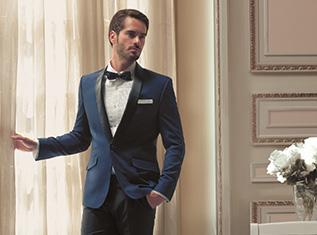 tips-stylish-black-tie-dressing
