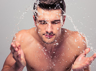 tips-to-beat-skin-dryness-for-men