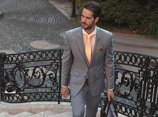 tips-to-buy-mens-stylish-duffel-bag