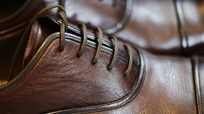 tips to buy perfect dress shoes