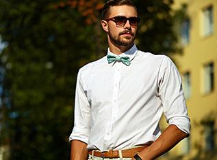 tips-to-buy-shirt
