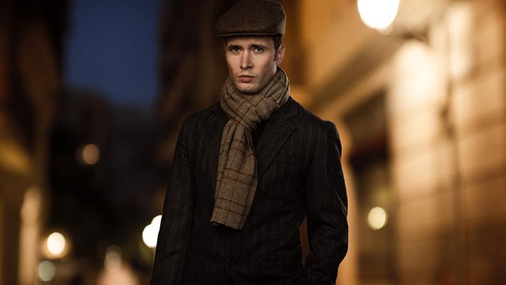 tips to buy stylish scarf