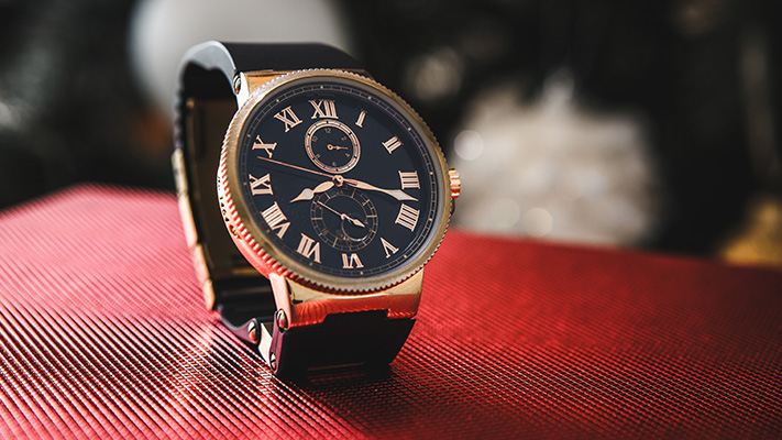 tips to buy watch for men