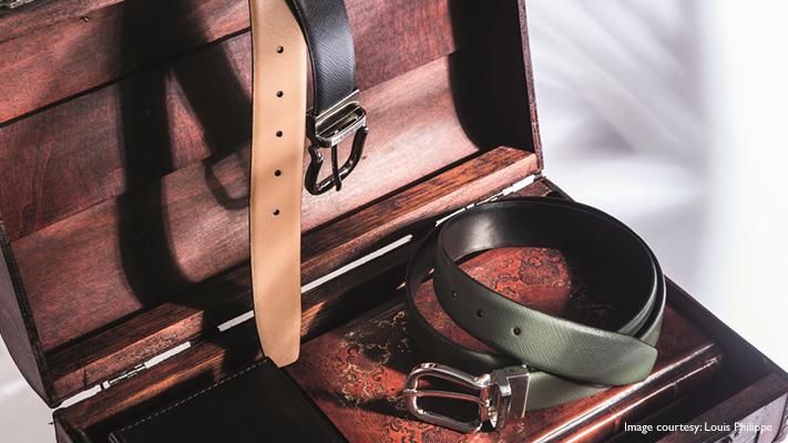 tips to choose right belt for men