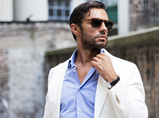 tips-to-choose-the-perfect-suit-colour