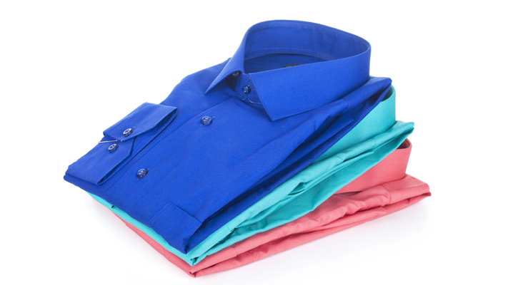 Tips to choose the right Shirt Colour