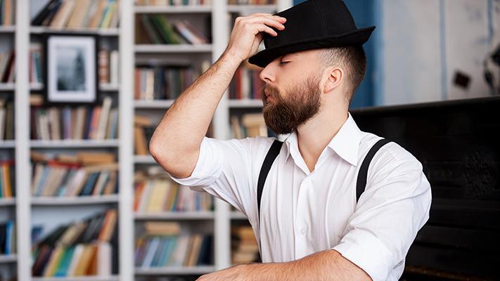 tips to dress elegantly