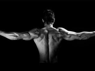 tips-to-get-perfect-superhero-v-shaped-torso
