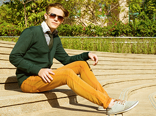 tips-to-get-right-trouser-length