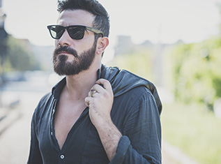 tips-to-grow-healthy-beard